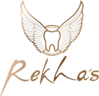 Rekha Dental Care | UAE