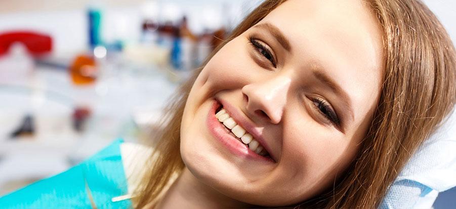 Dental Clinic in ajman