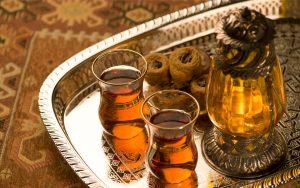 oral health advice during ramadan